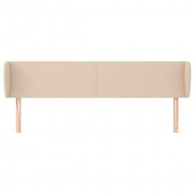 pietauvošanās virve, 12 mm, 50 m, polipropilēns, melna