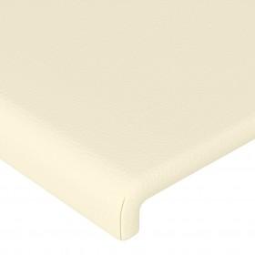 šūpuļkrēsls ar matraci, bambuss