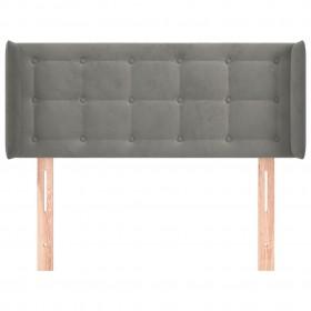 regulējams suņu kopšanas galds ar 2 cilpām un grozu