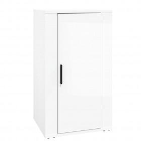 Bestway baseina tīrīšanas robots Flowclear Aquatronix, 58482