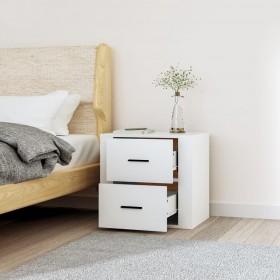 Bestway Steel Pro peldbaseins, 305x76 cm