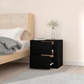 Bestway Steel Pro baseins, 366x76 cm