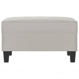 Bestway Steel Pro MAX peldbaseina komplekts, 305x76 cm
