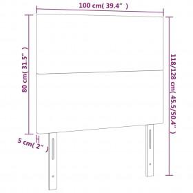 Bestway Steel Pro MAX peldbaseins, 305x76 cm