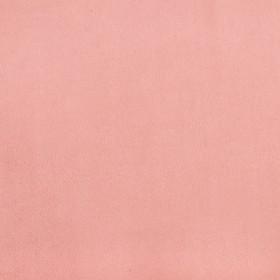 dušas pamatne, 90x90 cm, SMC, brūna