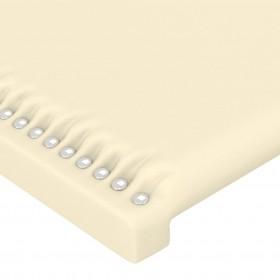 dušas pamatne, 90x80 cm, SMC, brūna