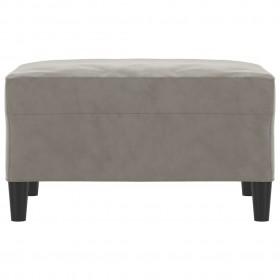dušas pamatne, 90x70 cm, SMC, brūna