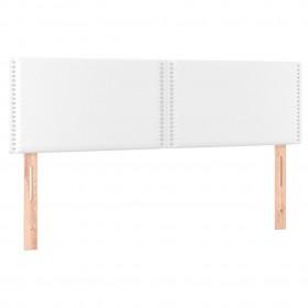 cieto koferu komplekts, 3 gab., ABS, vīnsarkans