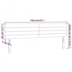 Bestway peldbaseins My First Frame Pool, 152 cm