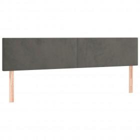 Bestway Fast Set piepūšamais baseins, apaļš, 244x66 cm, 57265