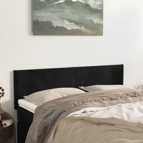 paklājs, kokvilna, 120x180 cm, rozā