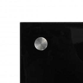 Bestway piepūšamais matracis, pūkaina virsma, 203x152x22 cm, 67003