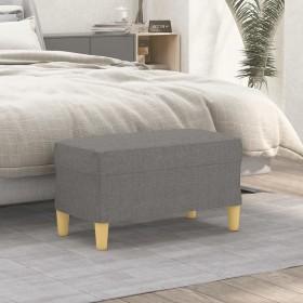 dimanta griešanas disks, tērauds, 300 mm