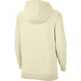 dārza uzglabāšanas kaste, brūna, 149x99x93 cm