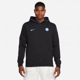griestu ventilators ar lampu un pulti, 108 cm, tumši brūns