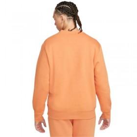 dušas pamatne, punktota, balta, 70x100x4 cm, ABS