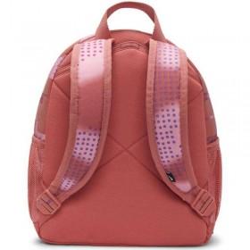 virtuves plaukts, 60x39,6x123 cm, kokskaidu plātne