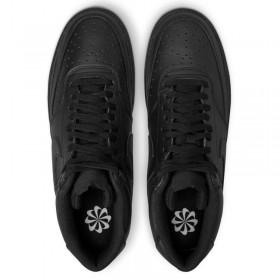 virtuves plaukts, melns, 60x39,6x123 cm, kokskaidu plātne