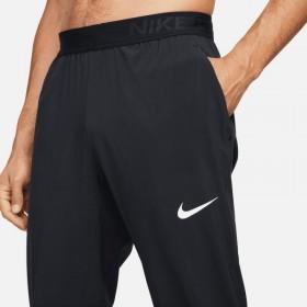 pufi, 2 gab., brūni, 30x30x30 cm, mākslīgā zamšāda
