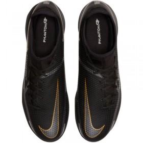 pufi, 2 gab., pelēki, 30x30x30 cm, mākslīgā āda