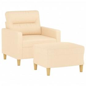 Bestway 5-vietīga peldoša piepūšamā sala Sunny Lounge, 291x265x83 cm