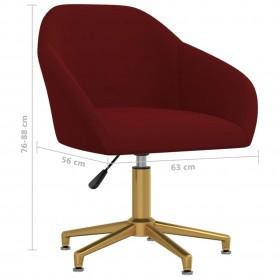 Bestway baseins Family Fun Lounge, 213x206x69 cm