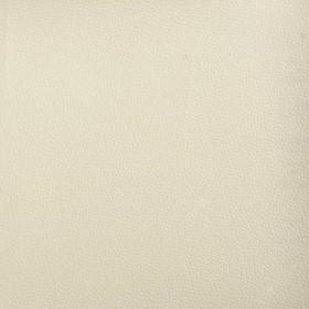 matraču pārvalki, ūdensdroši, 2 gb., 120x200 cm, balta kokvilna