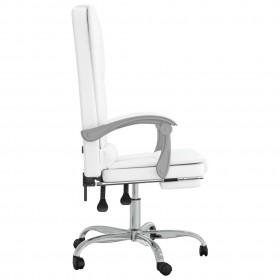 guļammaisi, 2 gab., mazs svars, oranži, 15 ℃, 850 g