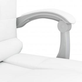 guļammaisi, 2 gab., mazs svars, zaļi, 15 ℃, 850 g