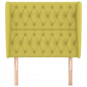 guļammaiss, mazs svars, zils, 15 ℃, 850 g