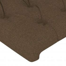 guļammaiss, viegls svars, zaļš, 15 ℃, 850 g