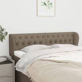 bīdāmās durvis, ESG stikls, alumīnijs, 102,5x205 cm, sudrabotas