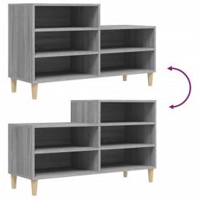 saliekams masāžas galds, 4 daļas, alumīnijs, melns ar rozā