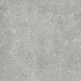 saliekams masāžas galds, 4 daļas, alumīnijs, melns ar oranžu