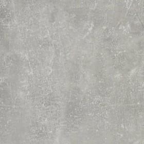 saliekams masāžas galds, 3 daļas, alumīnijs, melns ar oranžu