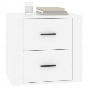 saliekams masāžas galds, 2 daļas, alumīnijs, melns ar oranžu