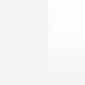Esschert Design paaugstināta puķu kaste, gaišs koks, L