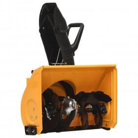 saulessargs, 160 g/m², gaiši zaļš, 4,5x4,5 m, HDPE