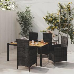 matraču pārvalki, ūdensdroši, 2 gab., 60x120 cm, balta kokvilna