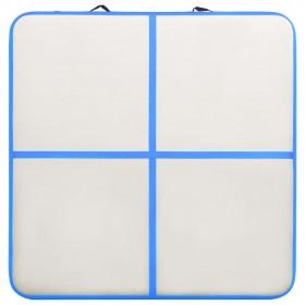 bērnu galds zīmēšanai un mācībām, paceļams, rozā un balts