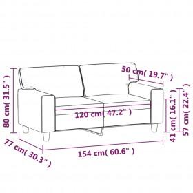 tualetes pods, ar lēnās aizvēršanās funkciju, balta keramika