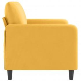 terases flīzes, 22 gab., WPC, 30x30 cm, 2 m2, tīkkoka krāsā