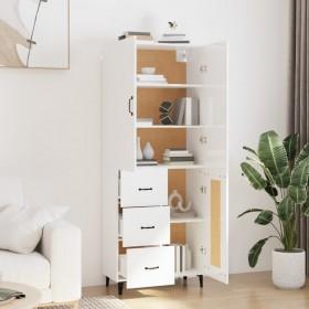 velosipēda piekabe, 65 kg, pelēka ar oranžu