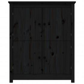 cietais koferis, ABS, rozā