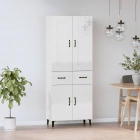 cietais koferis, ABS, piparmētru zaļš