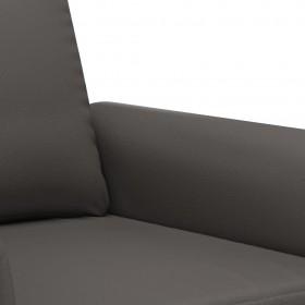 sienas pulkstenis, 70 cm, MDF, zelta un melna krāsa