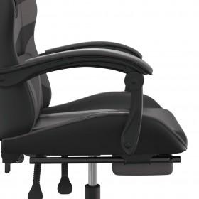 atpūtas krēsls, atgāžams, vīnsarkans audums