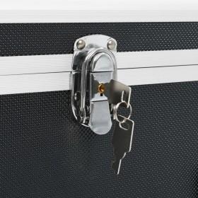 regulējams suņu kopšanas galds ar cilpu