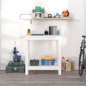 bistro galda kāja, Ø45x72 cm, zelta krāsā, nerūsējošs tērauds
