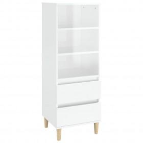 vannasistabas bidē jaucējkrāns, 13x12 cm, zelta krāsā